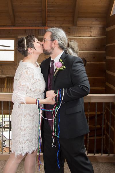 WeddingPics-207.jpg