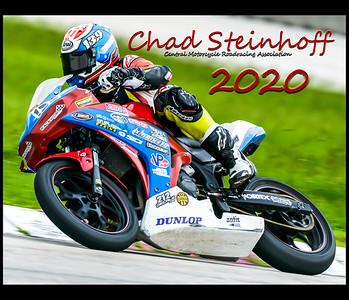 139 Sprint 2020 Calendar