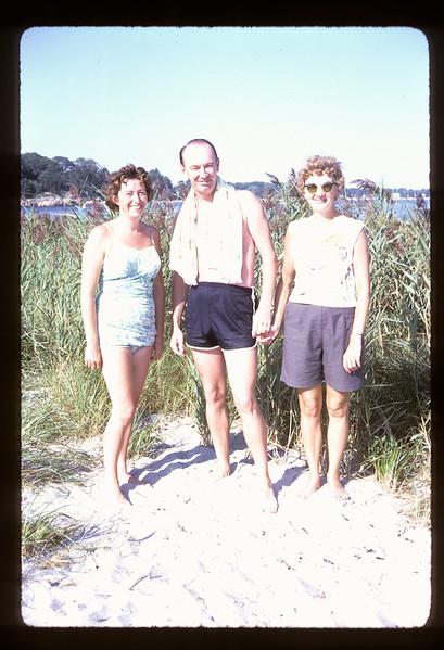 1966 Family_280.jpg