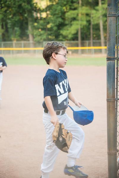 NYO Express Baseball-45.jpg