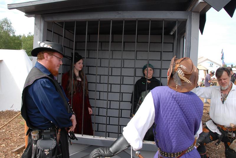 RF-GaolTime-0010.jpg