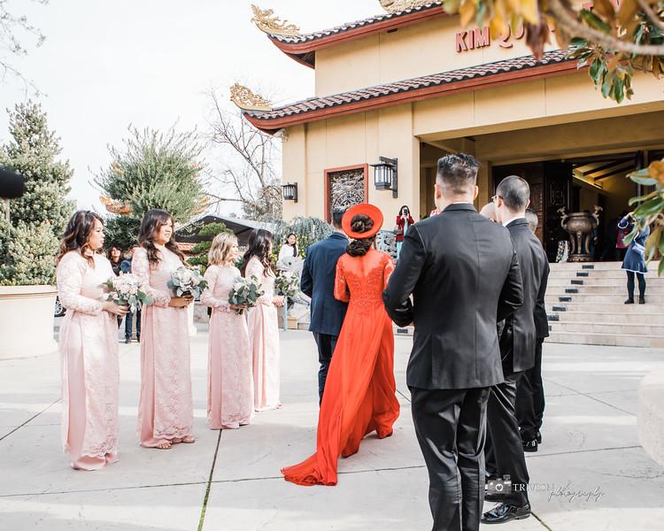 Wedding (41 of 83).jpg