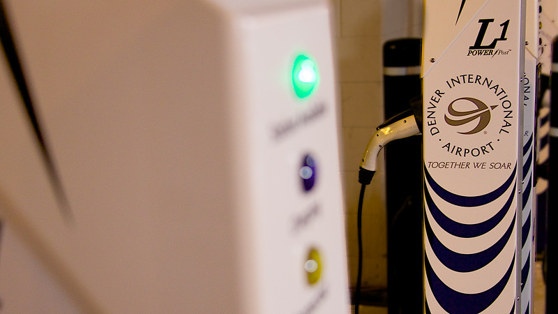 DIA Elect Charge Stations Presser 6.jpg