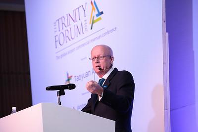 Trinity Forum 2014