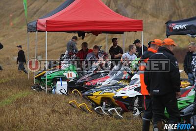 2013.9 Drag Race South Cup Asikkala