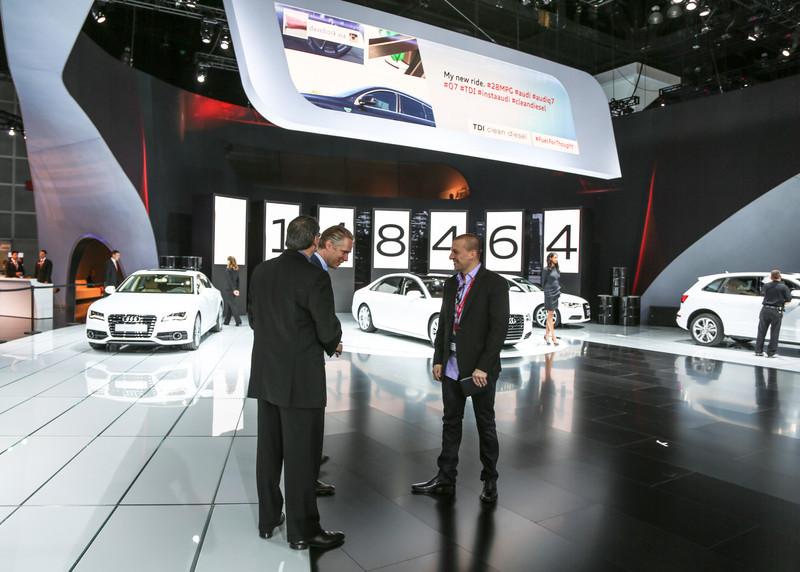 Tagboard LA Auto Show-382.jpg