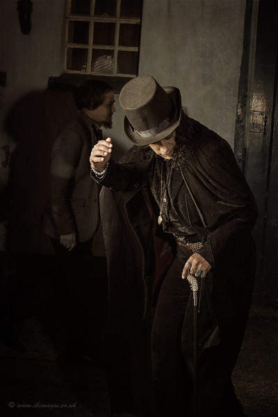 Jack The Ripper-27.jpg