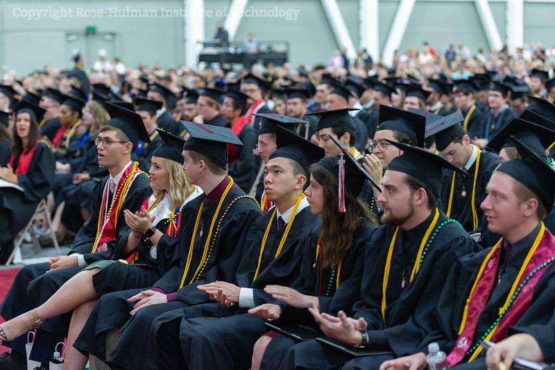 PD3_5086_Commencement_2019.jpg