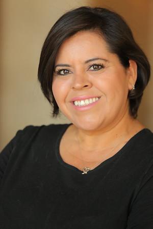 Erendira Carrillo