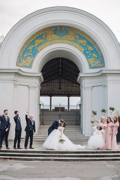 2018-10-20 Megan & Joshua Wedding-605.jpg