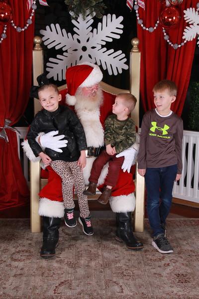 Santa Days_C1 (244).JPG