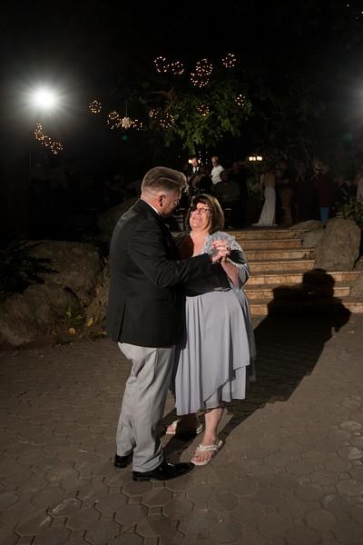 Hofman Wedding-841.jpg