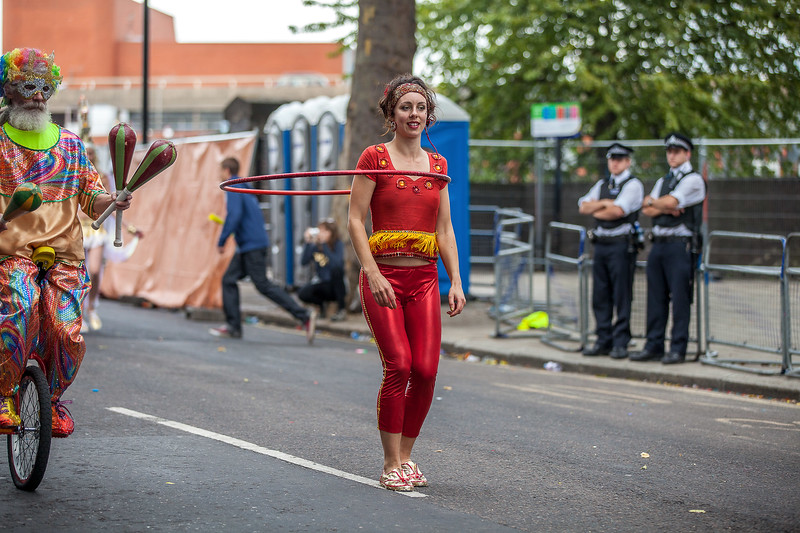 Obi Nwokedi - Notting Hill Carnival-388.jpg
