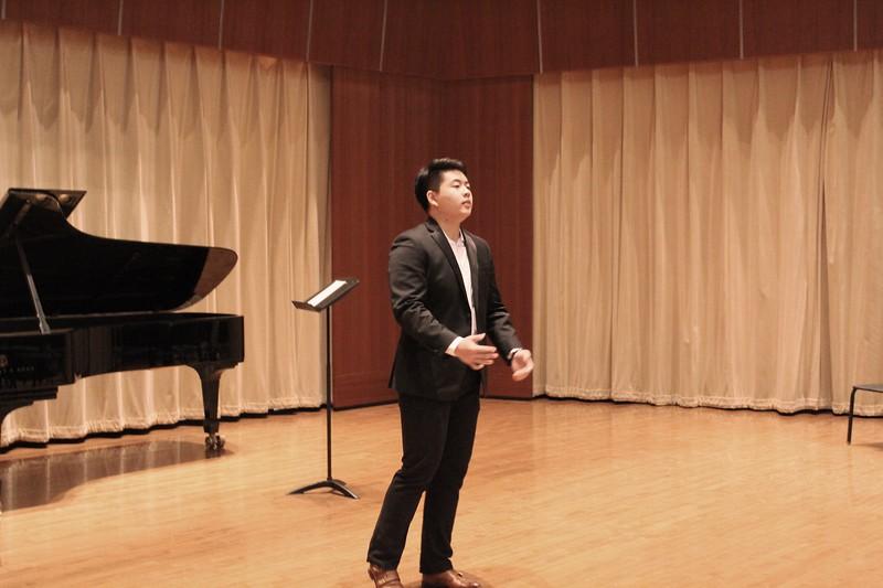 Jason Hwang recital 001.JPG