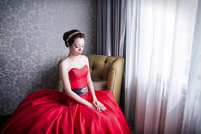 ---wedding_19009114933_o.jpg
