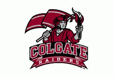 Colgate University (2009 - Present)