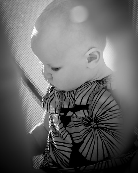 keithraynorphotography ruby portrait-1.jpg