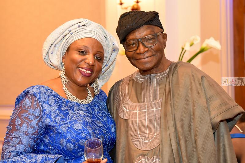 Elder Niyi Ola 80th Birthday 2034.jpg