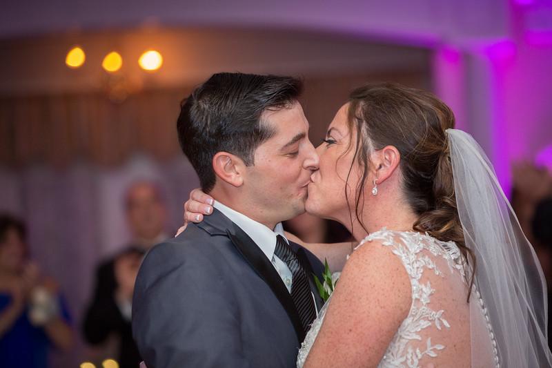 MRN_1010_Loriann_chris_new_York_wedding _photography_readytogo.nyc-.jpg.jpg