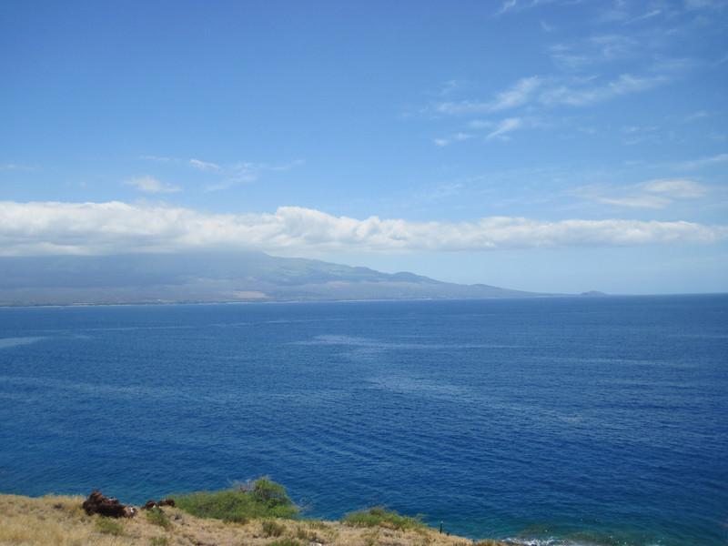 Hawaii (Maui) 2009 - Day 1