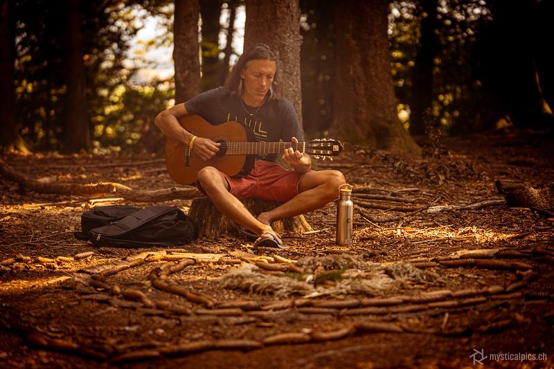 musicforlife21_359.jpg
