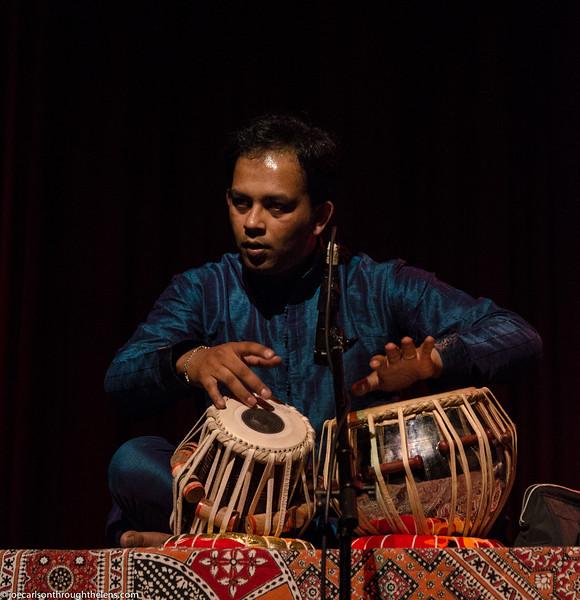 Mohamed concert 7 Aug 2015 Joe Carlson-26.jpg
