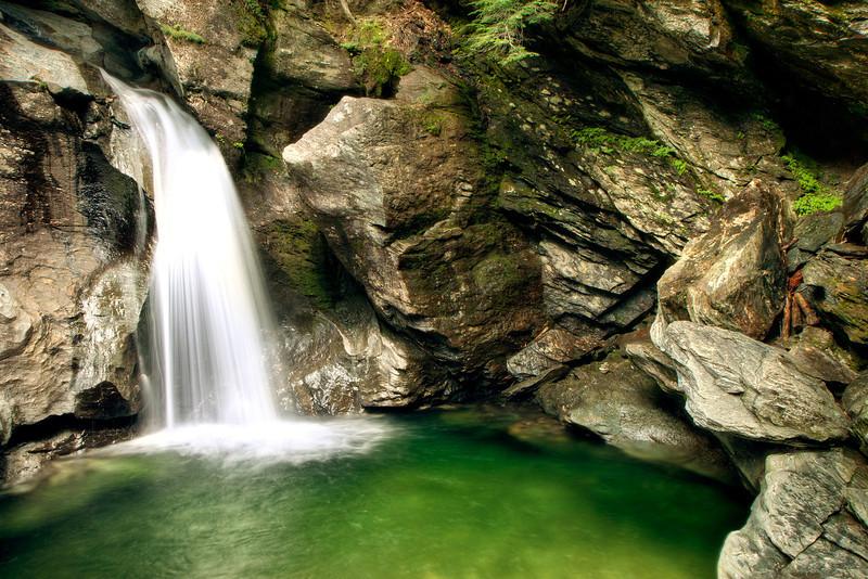 Biggam Falls.jpg