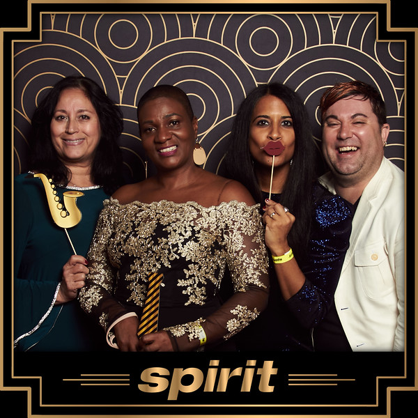 Spirit - VRTL PIX  Dec 12 2019 331.jpg