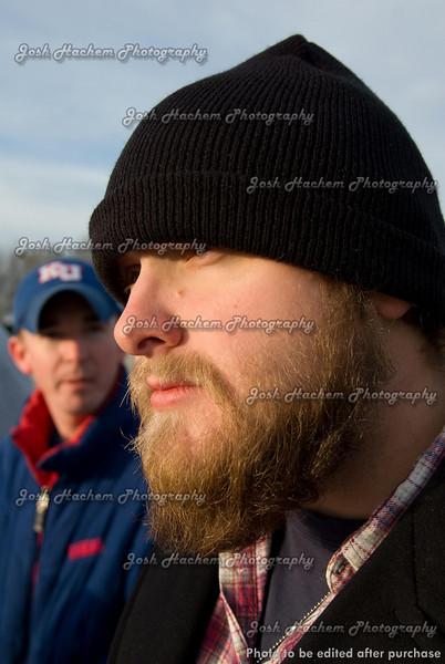 JFacebook uploads12.04.2008 Marching Band Audition 2 (25).jpg