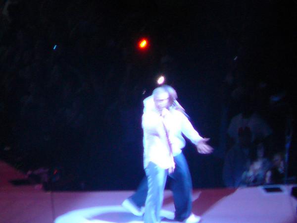 Justin Timberlake 245