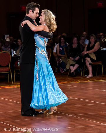 Loveland Chamber - Dancing with the Stars 2019 - The Event - 06/29/2019