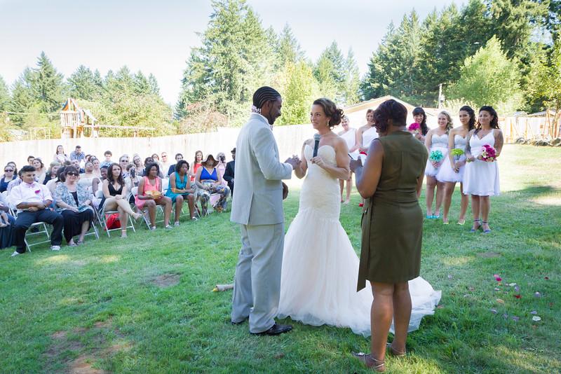 ALoraePhotography_Kristy&Bennie_Wedding_20150718_434.jpg