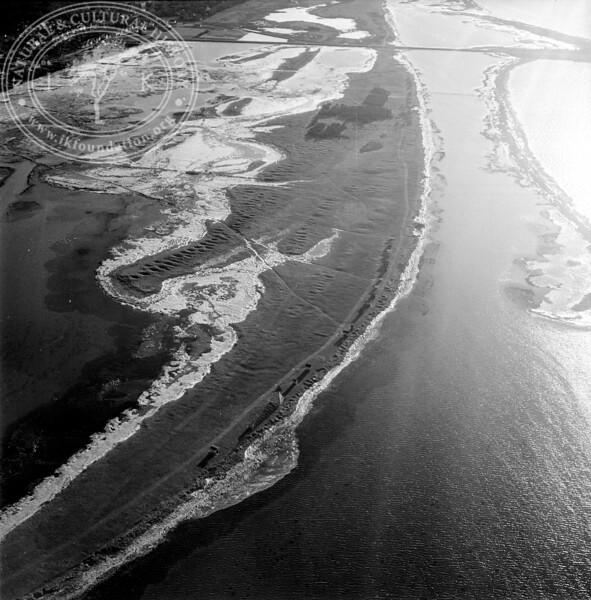 Skanör | EE.1975