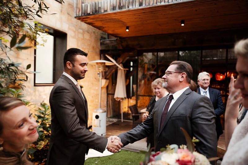 Awardweddings.fr_pre-wedding__Alyssa  and Ben_0590.jpg