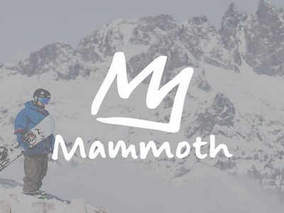 Mammoth Mt. CA Jan 14-21, 2017