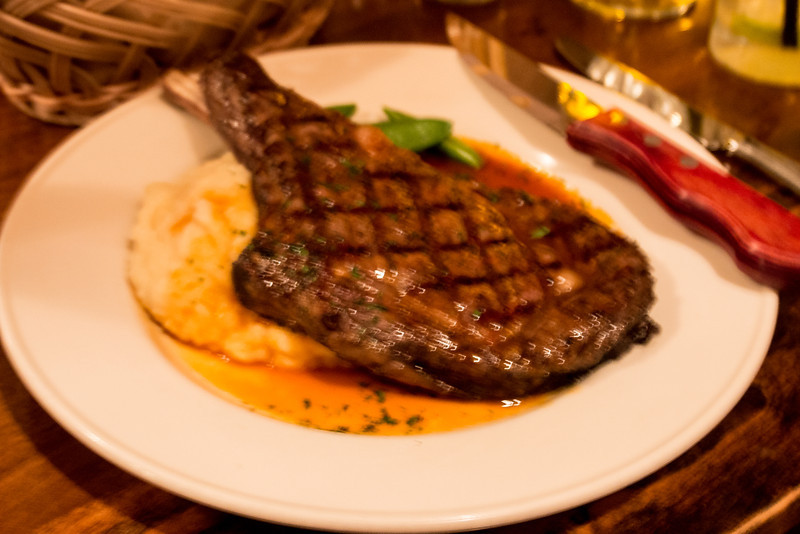 bison blurry steak.jpg