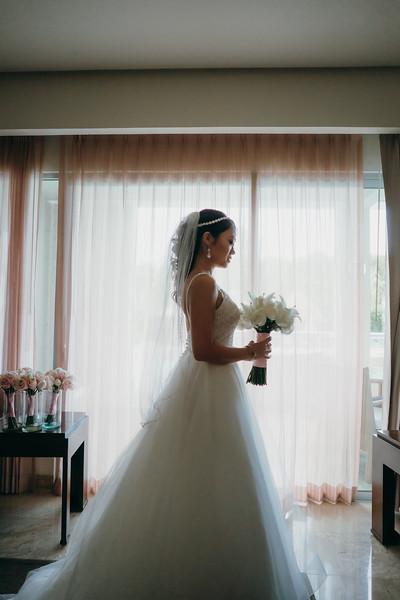 [Bridal Prep] Sarah-Mike-57.jpg