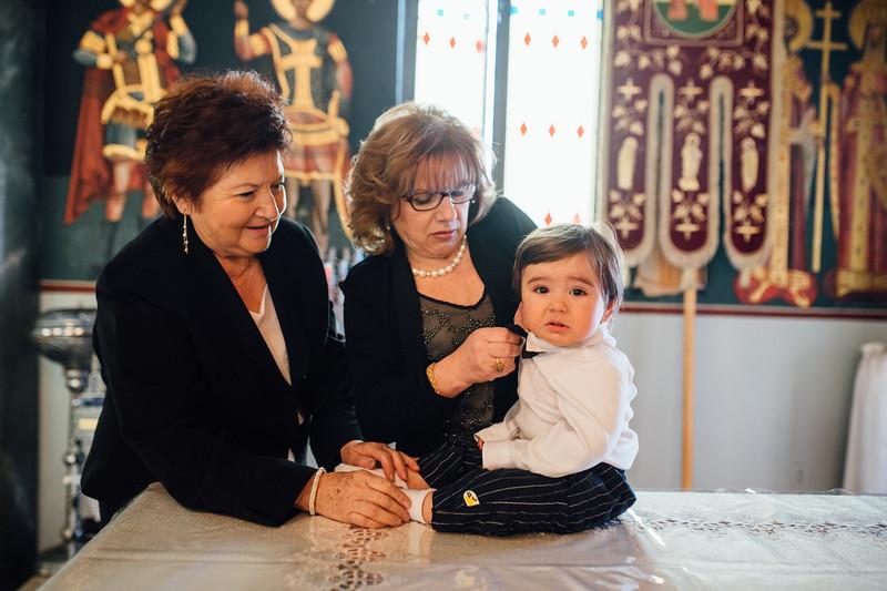 Baptism-Fotis-Gabriel-Evangelatos-4423.jpg