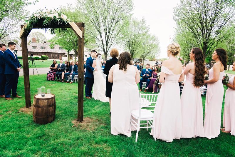 jamie-matt-wedding-at-packard-proving-grounds-intrigue-photography--406.jpg