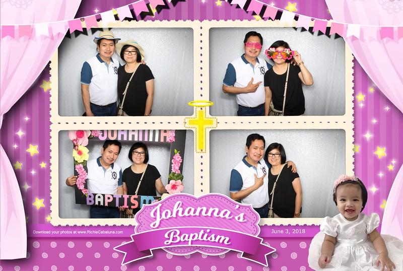 20180603_Johanna_Baptism (7).jpg