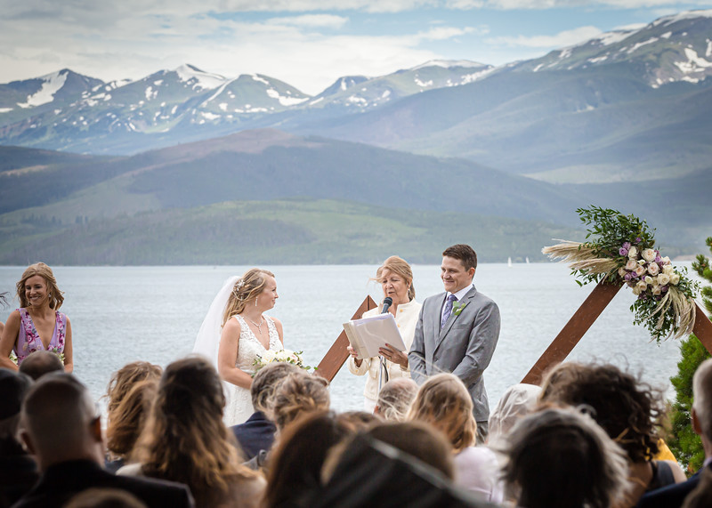 7.27.19 Allie and Andy-247.jpg
