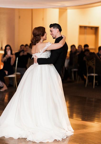 Alexandria Vail Photography Wedgewood Fresno Wedding Alexis   Dezmen768.jpg