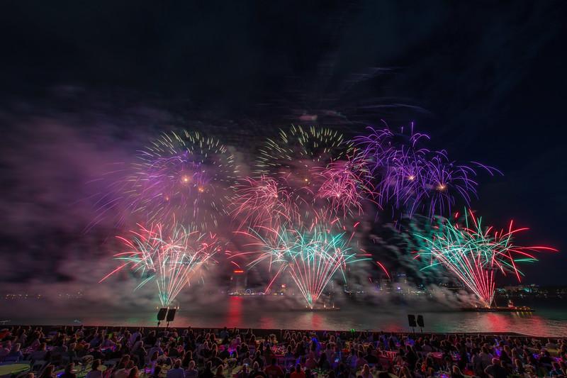 2019 Ford Fireworks -379.jpg