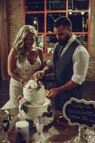 Lacy and Craig-9548.jpg