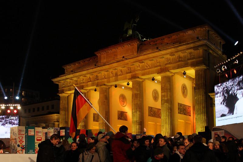 Berlin 020.JPG