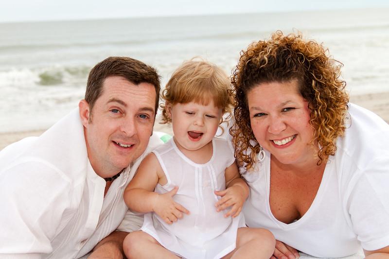 satterly-family-206.jpg