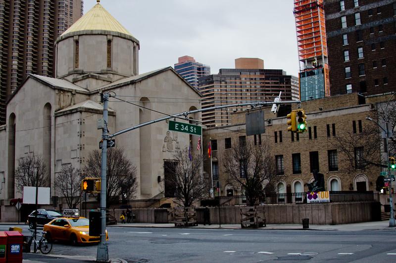 New York City-16.jpg