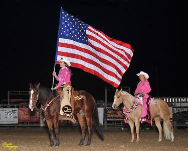 2015 California Finals Rodeo Sampler Broda Imaging