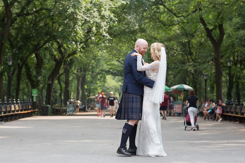 Central Park Wedding - Ray & Hayley-166.jpg