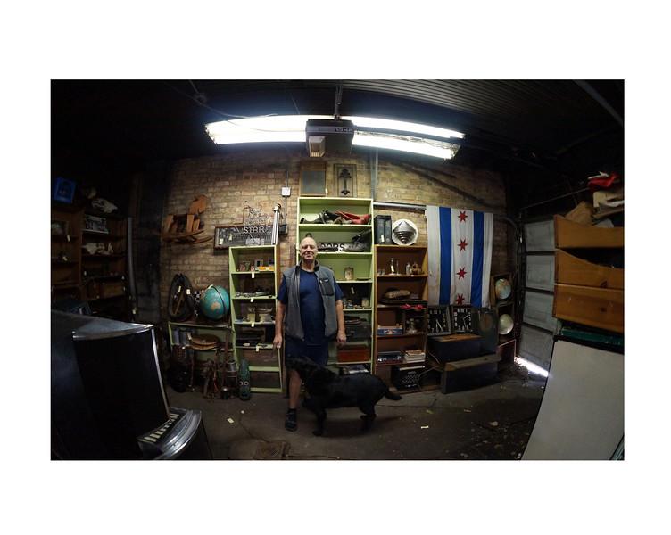 2014 MJ Garage.JPG